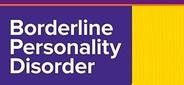 NIMH Borderline Personality Disorder Brochure