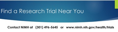 MHA Middle TN Slide How to Find a Trial