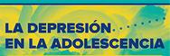 NIMH Teen Depression Brochure in Spanish