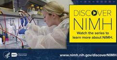 DiscoverNIMH videos
