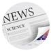 More Science News icon