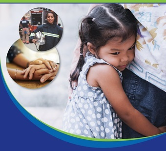 Helping Children and Adolescents Cope with Disasters and Other Traumatic Events: What Parents, Rescue Workers, and the Community Can Do