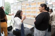 Nebraska Partner Santee Sioux Nation shares presentation