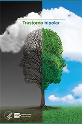 BIpolar Disorder Spanish cover