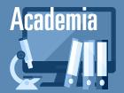 Academia image