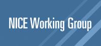 n i c e working group