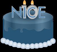 NICE_Conference_10YearAnniversary_Graphic