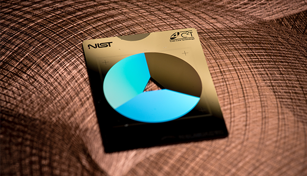 NIST cold core technology