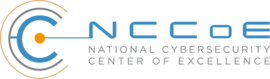 National Cybersecurity Center of Excellence