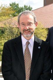 Ron Boisvert