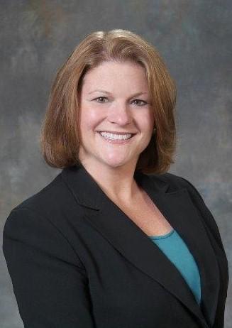 NICE Jill Cook