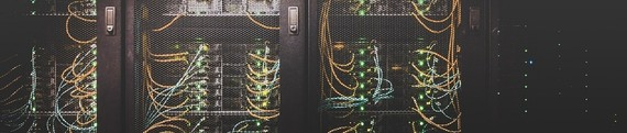 MSP network system