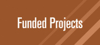 Funded Projects