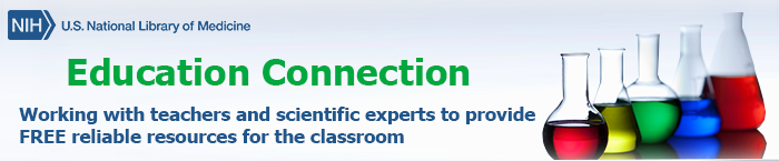 K-12 Science and Health Education