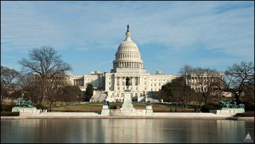 Capitol Dome aoc.gov
