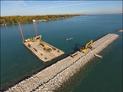 Stony Island Restoration GL