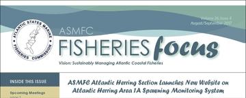 ASFMC Newsletter