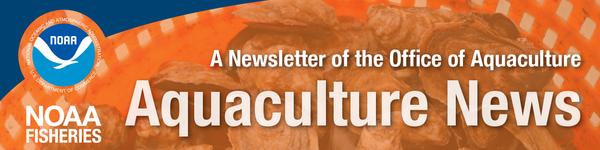 Aquaculture News