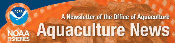 Aquaculture News