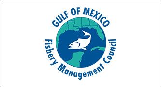 Gulf Council logo