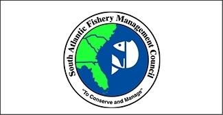 SAFMC Logo v2