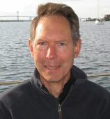 Michael Rubino, Office of Aquaculture