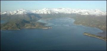 AK Salmon Habitat