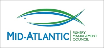 Mid-Atlantic Fishery Management Council