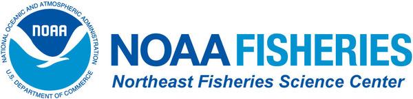NEFSC Logo