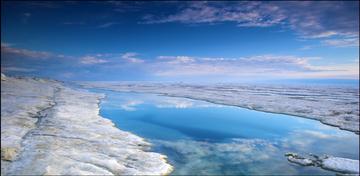 Arctic Agreement