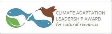Climate Adaptation Award border v2