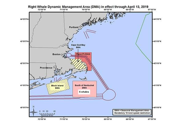 DMA Map 03282019