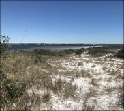Florida Restoration Plan