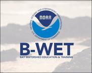 B-WET video