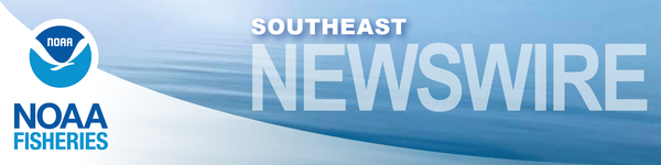 Southeast press release
