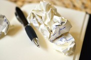 750x500-pen-paper-wrinkled-nefsc_0.jpg