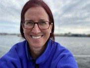 Kathryn Ford, NOAA Fisheries