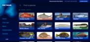 FishRules App
