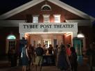 Tybee Post