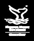 GRNMS Logo - White