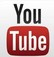 YouTube Square