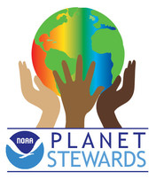 Planet Stewards jpg