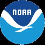 NOAA Web Logo