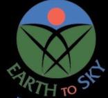 Earth to Sky