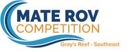 MATE ROV Gray's Reef