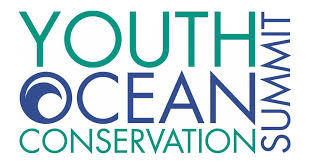 youth conservation