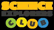 Science Expllorers club