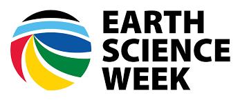 earth science week