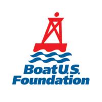 Boat U.S. Foundation logo.
