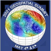 2021 Geospatial Summit